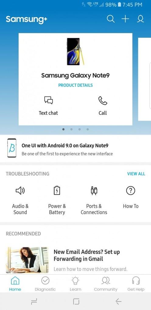 Screenshot_20181127-194536_Samsung