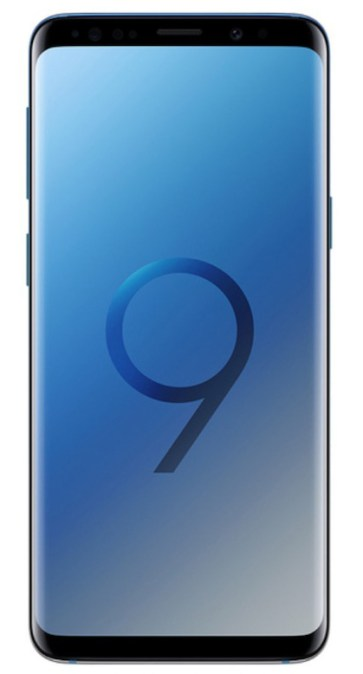 galaxy_s9_ice_blue_2