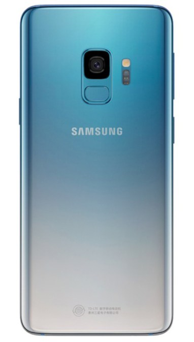 galaxy_s9_ice_blue_3