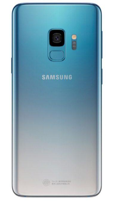 galaxy_s9_ice_blue_3