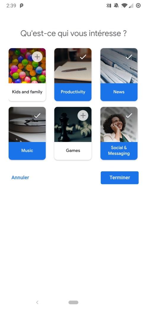 google-app-8-44-assistant-explore-2