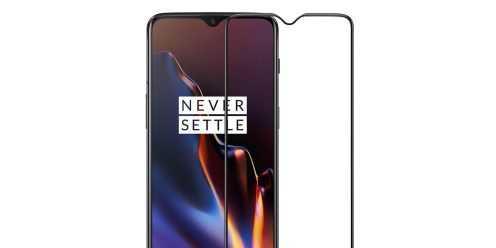 oneplus_6t_tempered_glass_screen_protector_3