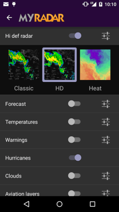 weather-timeline-new-dev-4