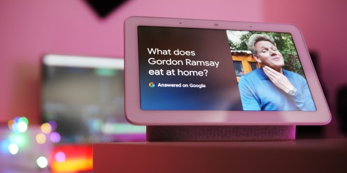 Google-Home-Hub-Tips-and-tricks