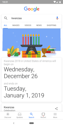 google-mobile-search-kwanzaa-2018
