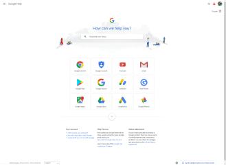 google_help_center_light