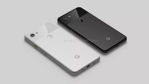 google_pixel_3_xl_lite_combo_3