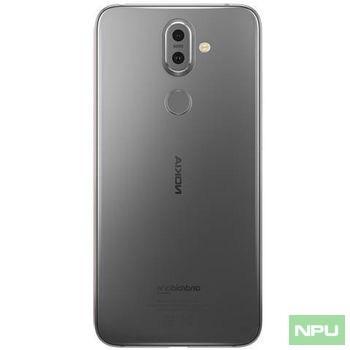 nokia-8.1-steel-copper-2-2