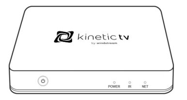 windstream_android_tv_box_1