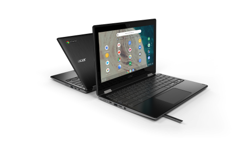 Acer Chromebook Spin 511 (R752T)