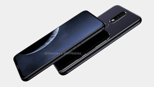 Nokia-81P-5K3