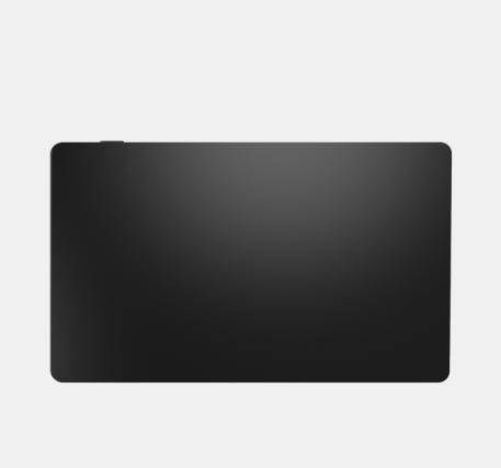 Brydge Chrome OS trackpad