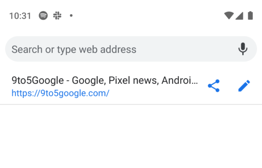 chrome_android_search_omnibox_copy_2
