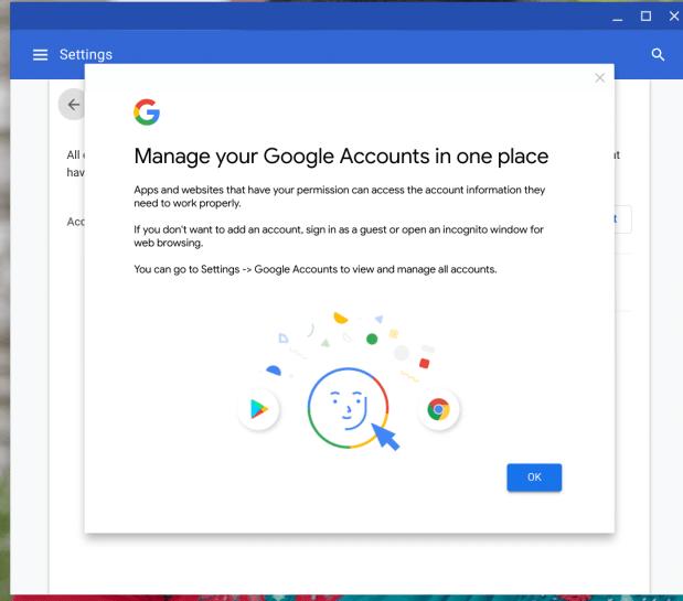 chrome_os_multiple_accounts_1