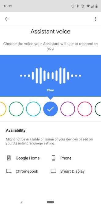 """Google App 8.91 bereitet automatische Downloads von Podcasts vor, mehr Materialdesign, """"Top Apps"""" - Neugestaltung [APK Insight]"""