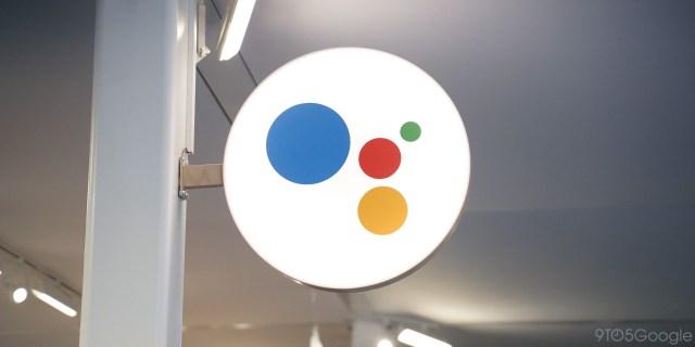 Comment: Google Assistant's 'Pretty Please' should not