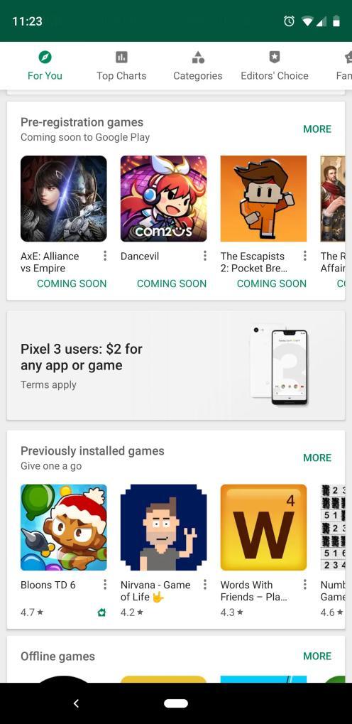 pixel-3-free-play-store-credit-1