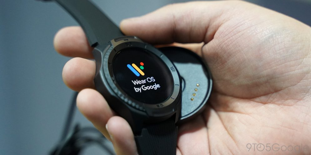 ticwatch_s2_charger_1
