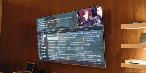 tivo_android_tv_5