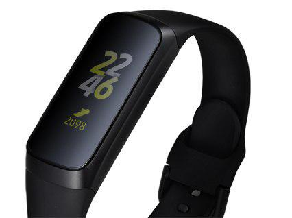 Samsung wearables Galaxy Fit E