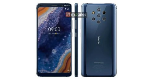Nokia-9-render-feat