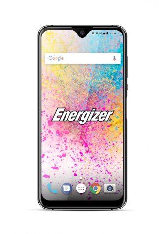 energizer_u620s_1