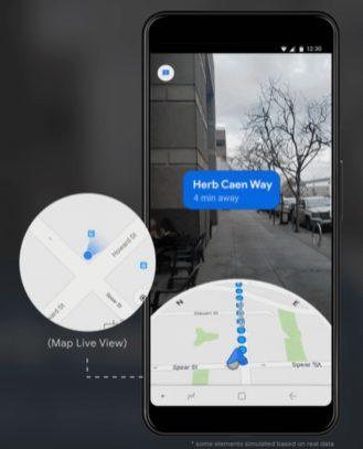 google-maps-ar-navigation-vps-3