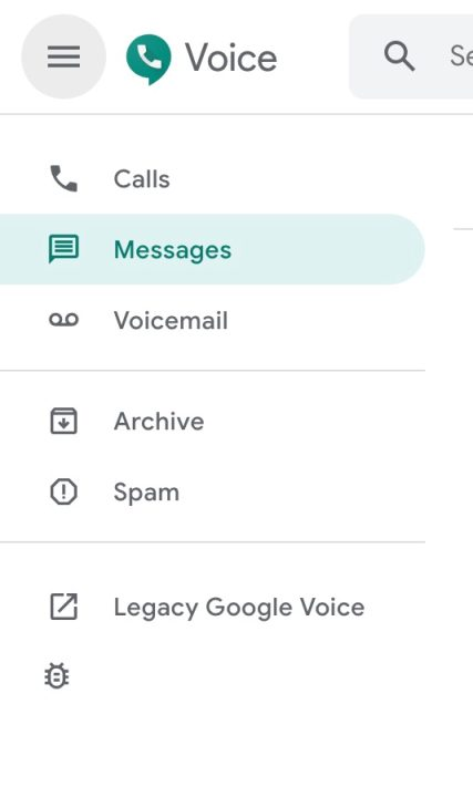 google-voice-material-theme-web-2