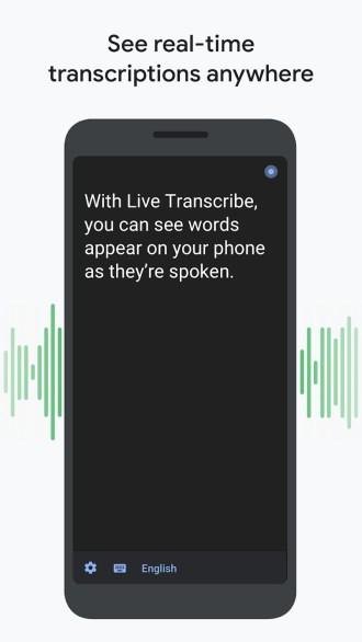 google_live_transcribe_1