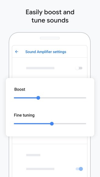 google_sound_amplifier_2