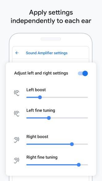 google_sound_amplifier_34
