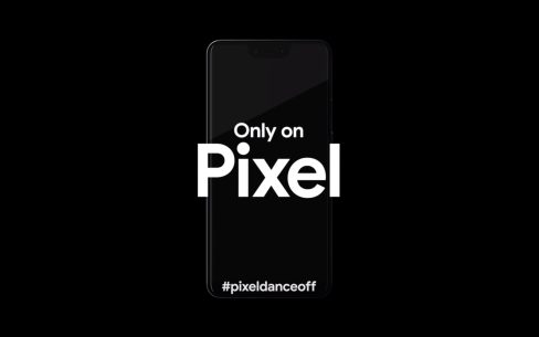 playmoji-only-on-pixel