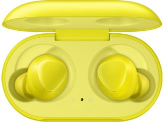 samsung_galaxy_buds_leak_yellow_2