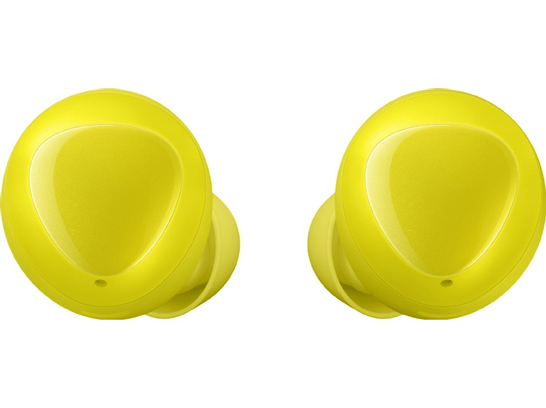 samsung_galaxy_buds_leak_yellow_4
