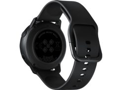 samsung_galaxy_watch_active_leak_black_2