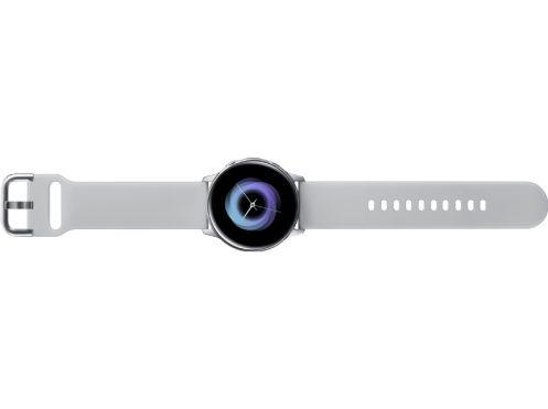 samsung_galaxy_watch_active_leak_silver_5