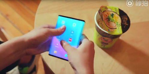 Xiaomi-Foldable-1
