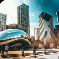 autofill_assistant_chicago
