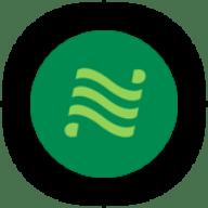 autofill_assistant_national_logo