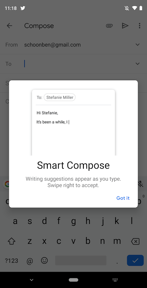 gmail_smart_compose_essential_phone_1