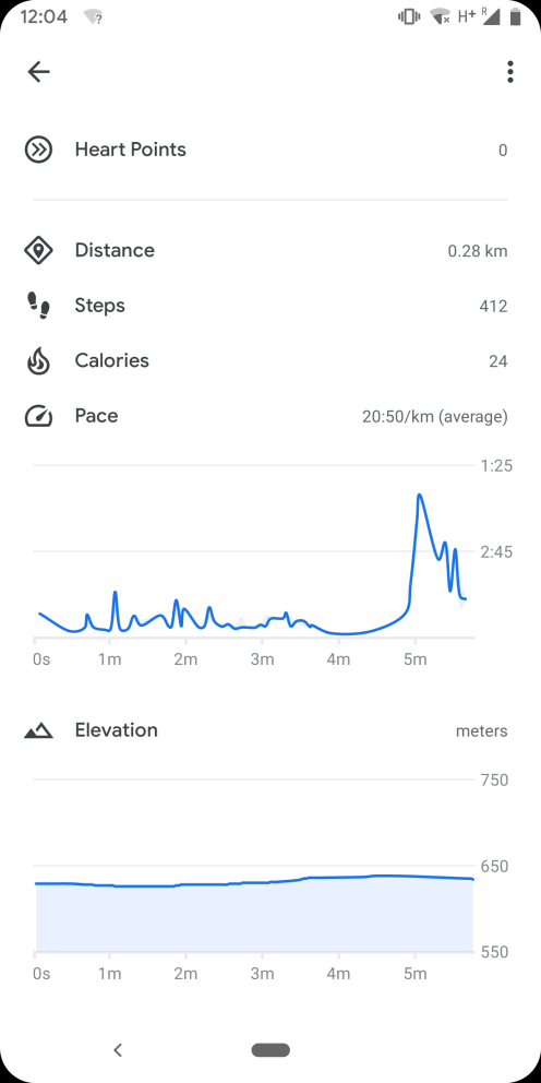 google_fit_elevation_ap_1