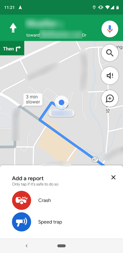 google_maps_reporting_1