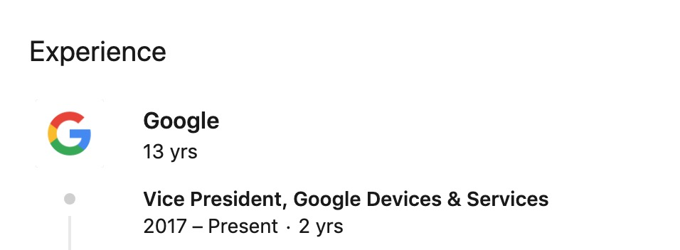 made-by-google-devices-services-3
