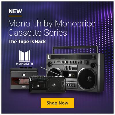 monoprice-april-fools-2019-1