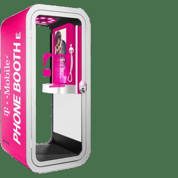 t-mobile-april-fools-2019