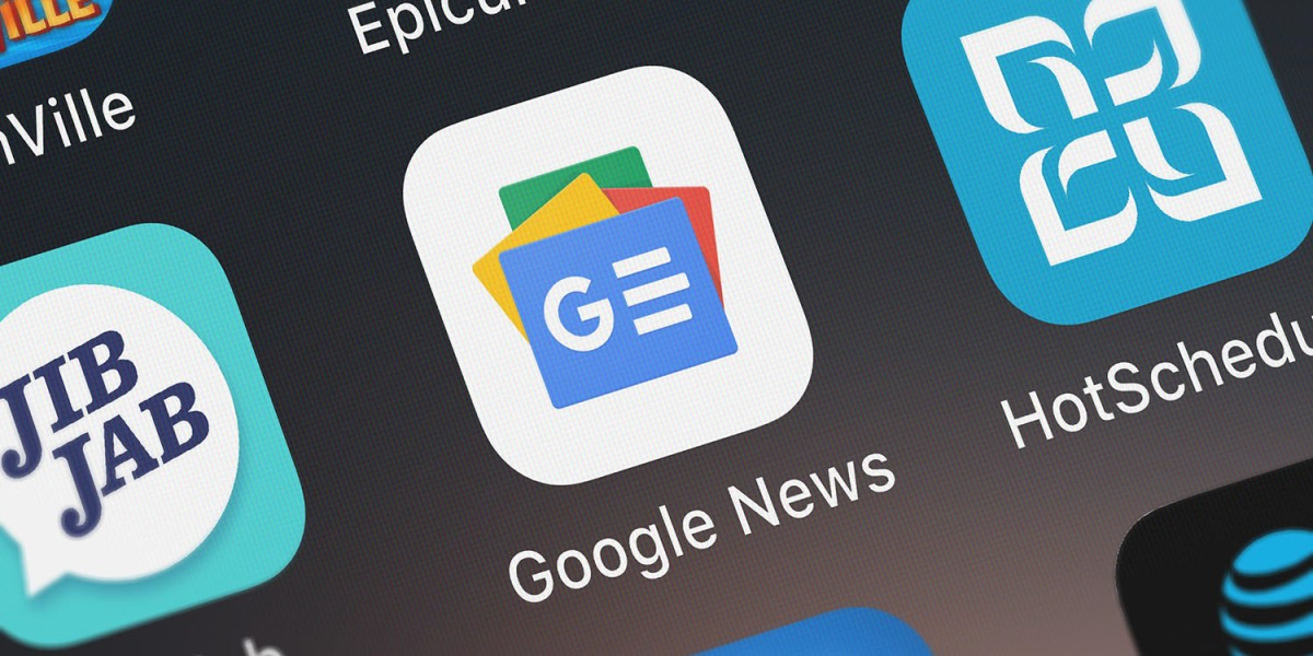 EU Copyright Directive puts future of Google News in doubt - 9to5Google