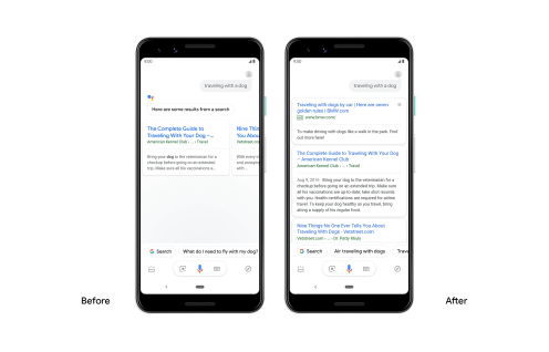 google-assistant-visual-answers-2