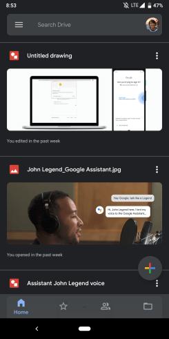 google-drive-dark-mode-1