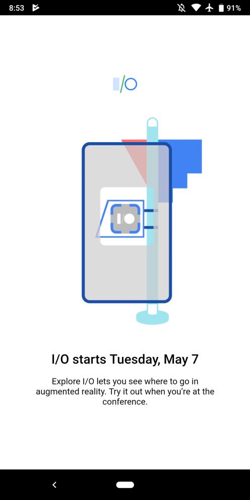 google-io-2019-ar-2