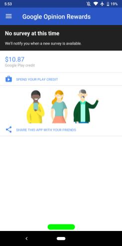 google-opinion-rewards-old-1